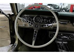 Picture of 1966 Mustang Offered by GR Auto Gallery - PVOF