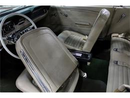 Picture of 1966 Mustang - $23,900.00 Offered by GR Auto Gallery - PVOF