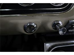 Picture of Classic 1966 Mustang - $23,900.00 Offered by GR Auto Gallery - PVOF