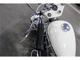 Picture of '57 Motorcycle - PVOG