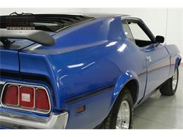 Picture of '72 Mustang - PVOP
