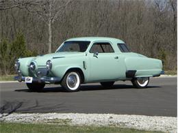 Picture of '51 Champion - PVOR