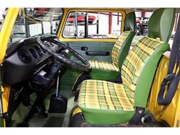 Picture of '76 Westfalia Camper located in Kentwood Michigan Offered by GR Auto Gallery - PVOS