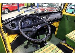 Picture of 1976 Volkswagen Westfalia Camper Offered by GR Auto Gallery - PVOS