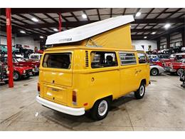 Picture of 1976 Westfalia Camper Offered by GR Auto Gallery - PVOS