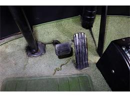Picture of '76 Volkswagen Westfalia Camper - PVOS