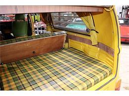Picture of '76 Westfalia Camper located in Michigan - $28,900.00 - PVOS