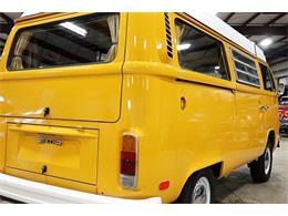 Picture of 1976 Volkswagen Westfalia Camper - PVOS