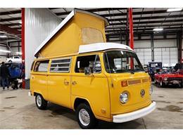 Picture of 1976 Westfalia Camper located in Michigan - $28,900.00 - PVOS