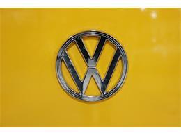 Picture of '76 Volkswagen Westfalia Camper located in Kentwood Michigan - $28,900.00 - PVOS