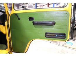 Picture of '76 Westfalia Camper located in Kentwood Michigan - $28,900.00 Offered by GR Auto Gallery - PVOS