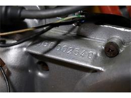 Picture of '76 Volkswagen Westfalia Camper - $28,900.00 - PVOS