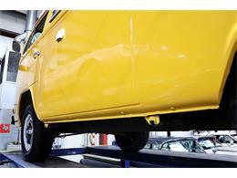 Picture of '76 Volkswagen Westfalia Camper located in Kentwood Michigan - PVOS