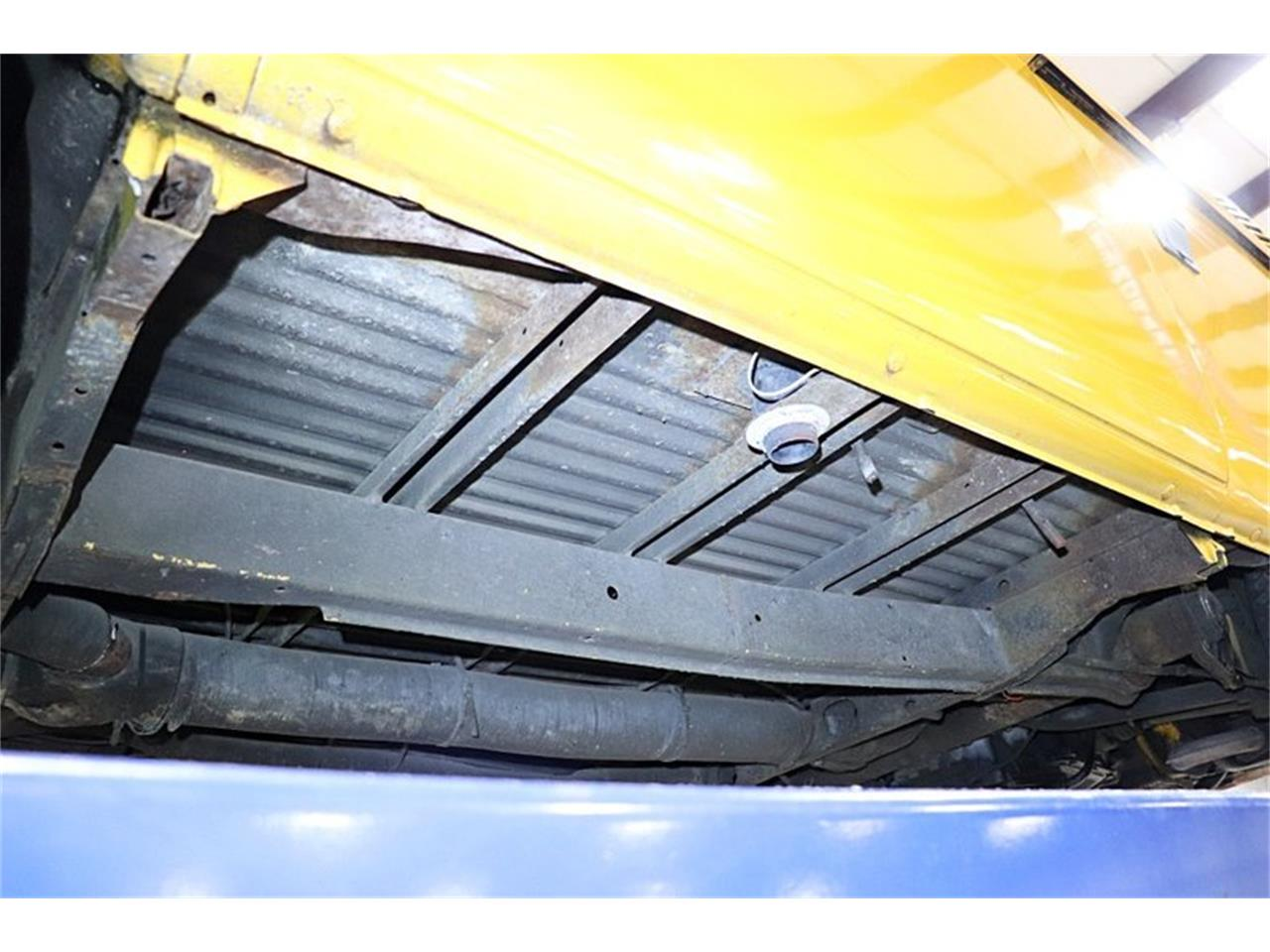 Large Picture of 1976 Westfalia Camper - $28,900.00 - PVOS