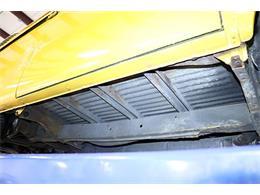 Picture of '76 Volkswagen Westfalia Camper located in Michigan - $28,900.00 - PVOS