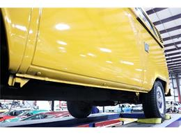 Picture of 1976 Westfalia Camper - $28,900.00 Offered by GR Auto Gallery - PVOS