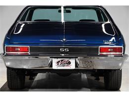 Picture of Classic '70 Chevrolet Nova - $29,998.00 - PVOT