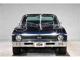Picture of 1970 Nova Offered by Volo Auto Museum - PVOT