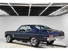 Picture of Classic 1970 Nova located in Volo Illinois - $29,998.00 - PVOT
