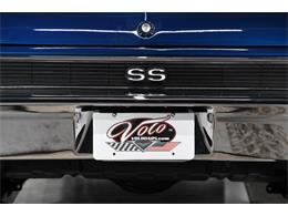 Picture of '70 Nova - $29,998.00 - PVOT
