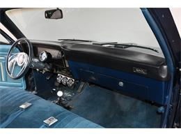 Picture of 1970 Nova located in Volo Illinois - $29,998.00 Offered by Volo Auto Museum - PVOT