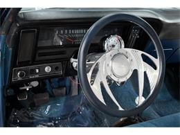 Picture of '70 Nova Offered by Volo Auto Museum - PVOT