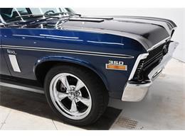 Picture of Classic '70 Chevrolet Nova located in Volo Illinois - $29,998.00 - PVOT