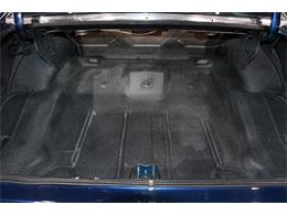 Picture of Classic '70 Chevrolet Nova located in Illinois - $29,998.00 - PVOT