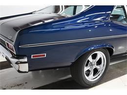 Picture of Classic '70 Nova located in Volo Illinois - PVOT