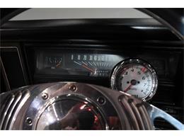 Picture of '70 Chevrolet Nova located in Volo Illinois - PVOT