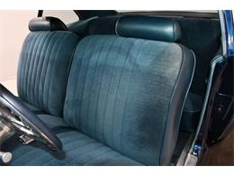 Picture of Classic '70 Chevrolet Nova - $29,998.00 Offered by Volo Auto Museum - PVOT