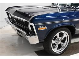 Picture of Classic 1970 Chevrolet Nova Offered by Volo Auto Museum - PVOT