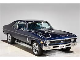 Picture of Classic 1970 Nova - $29,998.00 - PVOT