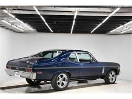 Picture of Classic 1970 Nova located in Illinois - $29,998.00 - PVOT