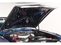 Picture of '70 Chevrolet Nova - PVOT