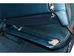 Picture of 1970 Chevrolet Nova - PVOT