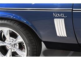 Picture of 1970 Chevrolet Nova located in Illinois - $29,998.00 - PVOT