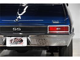Picture of Classic '70 Nova - $29,998.00 - PVOT
