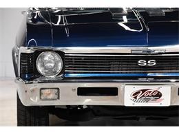 Picture of Classic 1970 Chevrolet Nova - PVOT