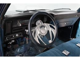 Picture of Classic '70 Chevrolet Nova located in Volo Illinois - $29,998.00 Offered by Volo Auto Museum - PVOT