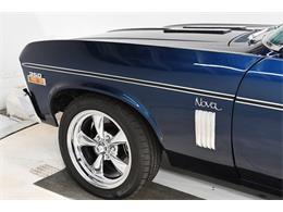 Picture of Classic 1970 Chevrolet Nova located in Volo Illinois - PVOT