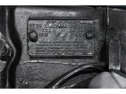 Picture of 1970 Nova located in Illinois - $29,998.00 - PVOT