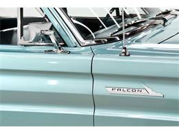 Picture of '65 Falcon - PVOV