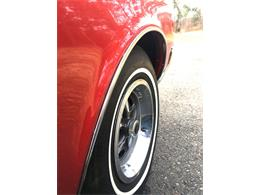 Picture of '67 GTO - PVOX