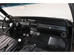 Picture of '66 Chevelle - PVOZ