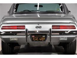 Picture of '69 Camaro - PVP3