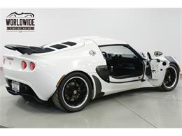 Picture of '06 Exige - PVP6