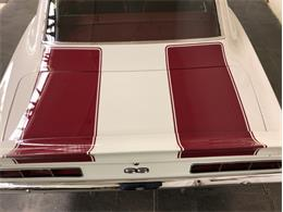 Picture of '69 Camaro - PVPG