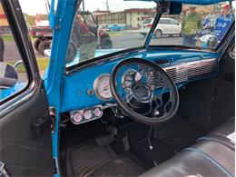 Picture of '50 Pickup - PVPJ