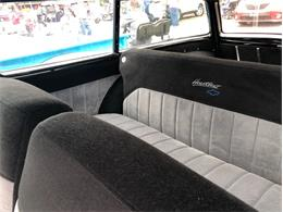 Picture of Classic '55 Chevrolet Station Wagon located in Illinois Offered by North Shore Classics - PVPK